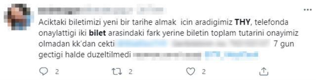 turk-hava-yollari-(thy)-004.jpg