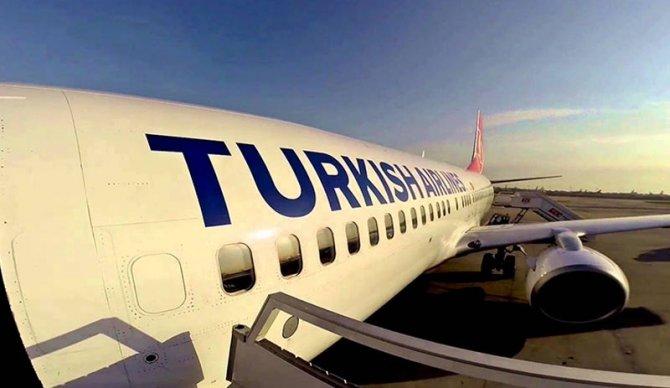 turk-hava-yollari--001.jpeg