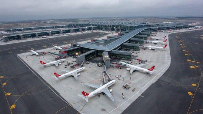 turk-hava-yollari--006.jpg