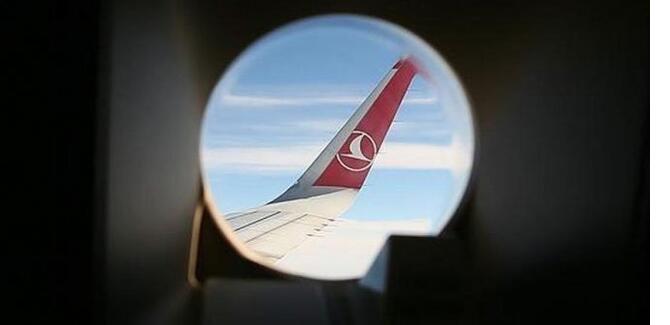 turk-hava-yollari--008.jpg