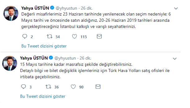 turk-hava-yollari-.png