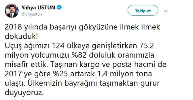 turk-hava-yollari-002.Jpeg