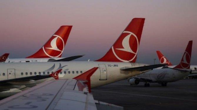 turk-hava-yollari-002.jpg