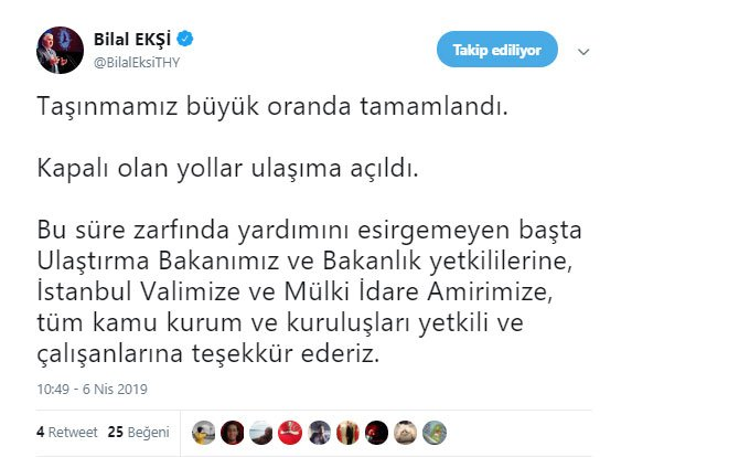 turk-hava-yollari-004.Jpeg
