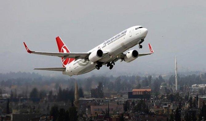 turk-hava-yollari-004.jpg
