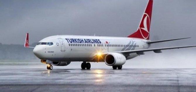 turk-hava-yollari-005.jpg