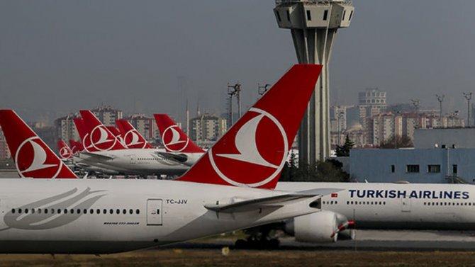 turk-hava-yollari-006.jpg