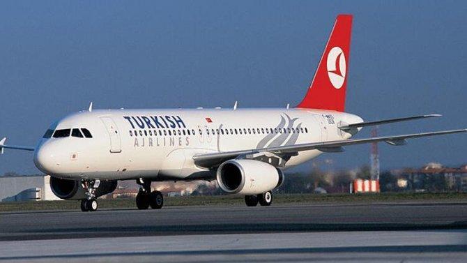 turk-hava-yollari-008.jpg