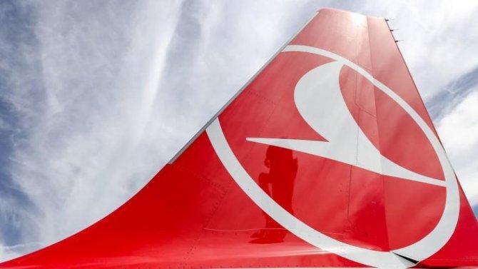 turk-hava-yollari-009.jpg