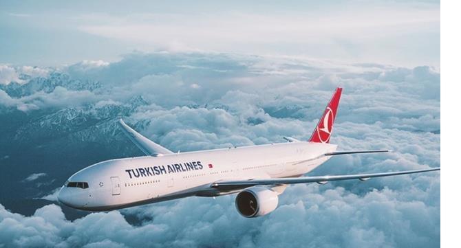 turk-hava-yollari-016.jpg