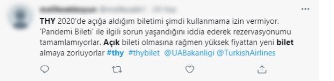 turk-hava-yollari-018.jpg