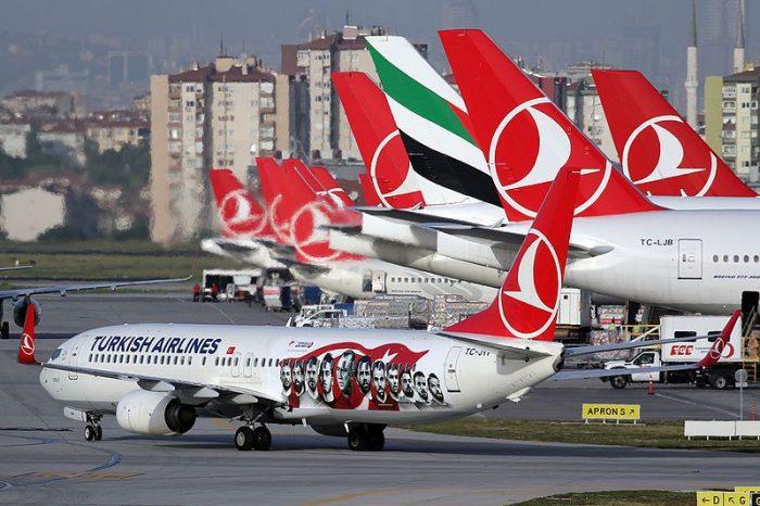 turk-hava-yollari-ve-aegean-airlines-.jpg