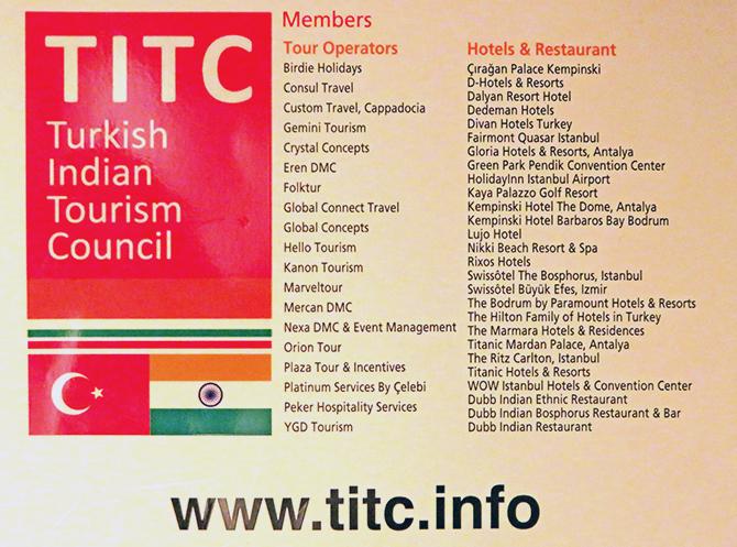 turk-hindistan-turizm-konseyi--titc--001.jpg