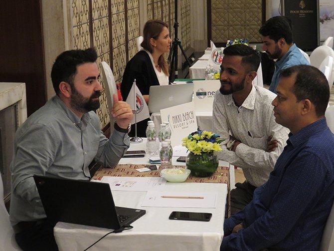 turk-hindistan-turizm-konseyi--titc--004.JPG