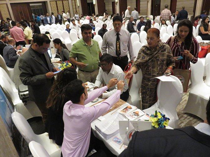 turk-hindistan-turizm-konseyi--titc-.JPG