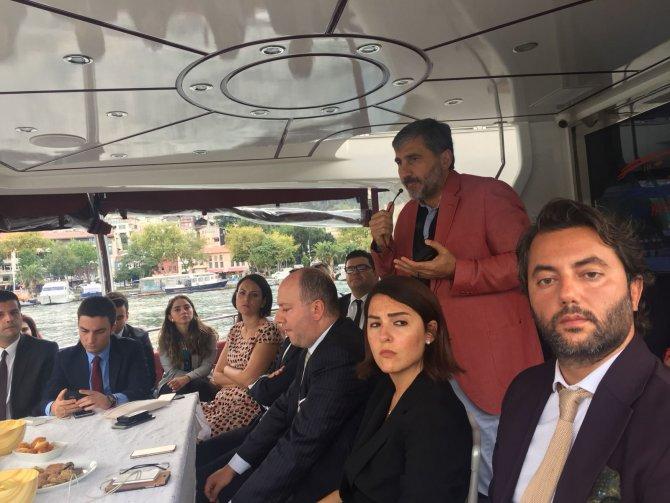 turk-hindistan-turizm-konseyi.jpeg