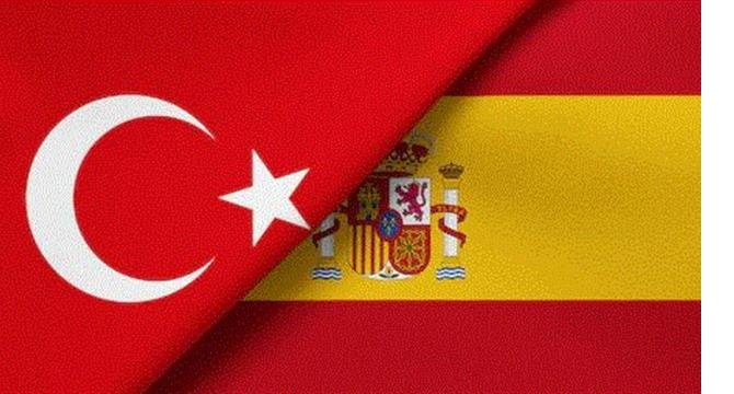 turk-ispanyol.jpg