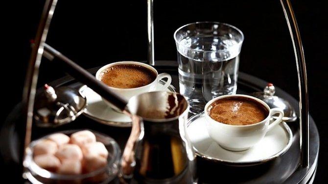 turk-kahvesi-002.jpg