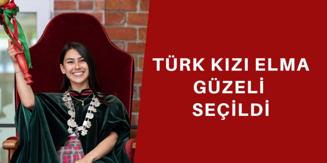 turk-kizi-melis-bilici.png