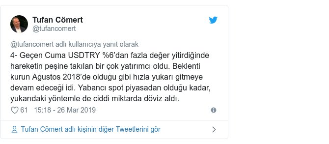 turk-lirasi.png