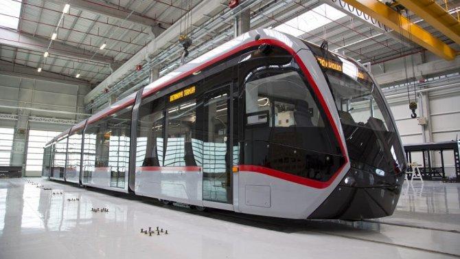 turk-tramvay-.jpg