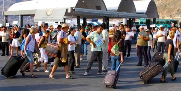 turk-turist-001.jpg
