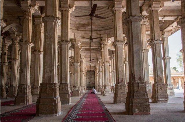 turk-turizmciler-ahmetabad-004.png