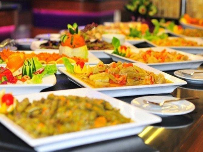 turk-yemekleri-003.jpg