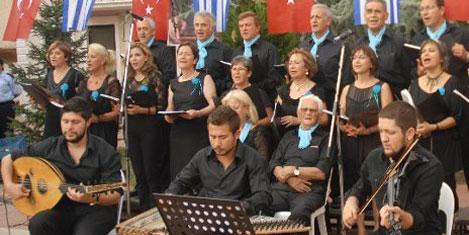 turk-yunan-festivali-nilufer-4.jpg