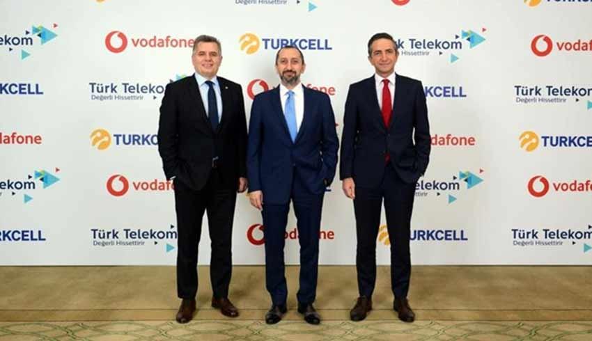 turkcell,-turk-telekom-ve-vodafone-001.jpg