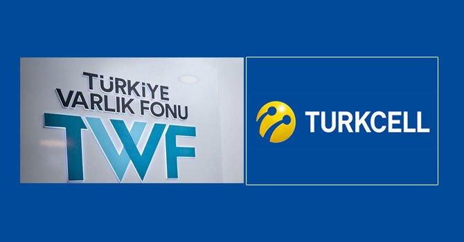 turkcell-.jpg