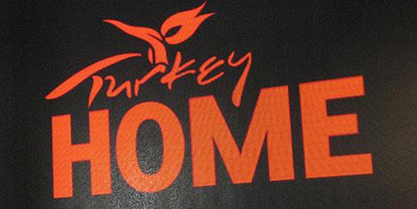 turkey-home.jpg