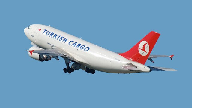 turkish-cargo-001.jpg