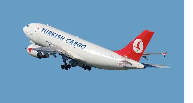 turkish-cargo-001.jpg