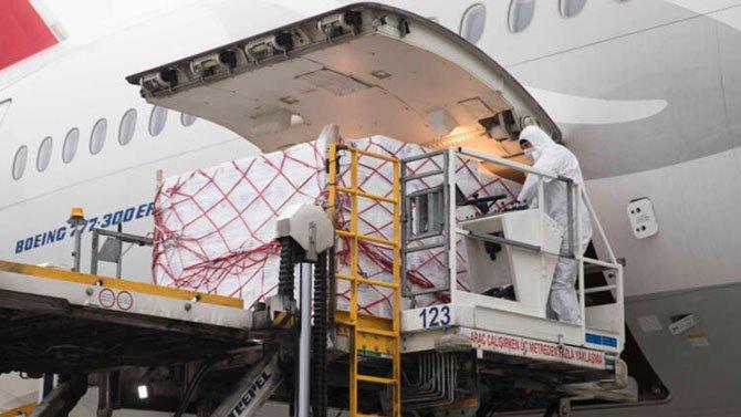 turkish-cargo-002.jpg