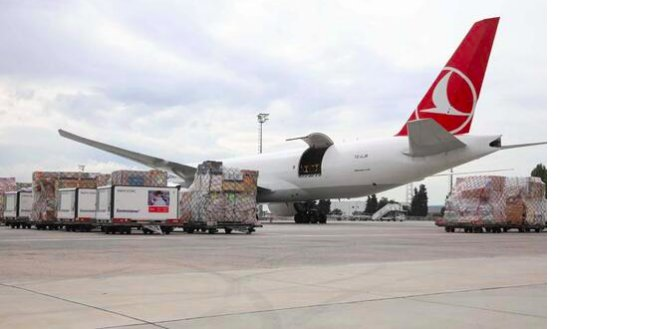 turkish-cargo-covid-19-.png