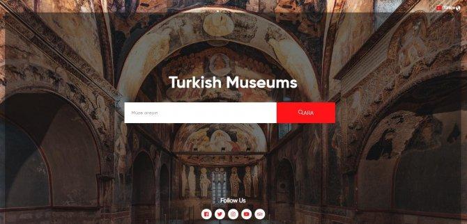 turkishmuseums.com.jpeg