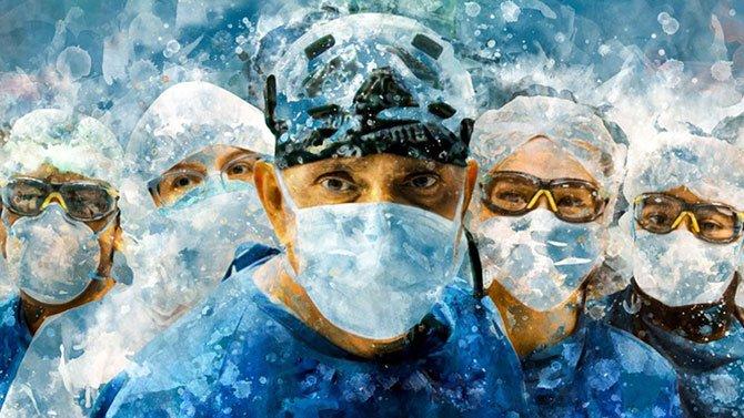 turkiye,-koronaviruste.jpg