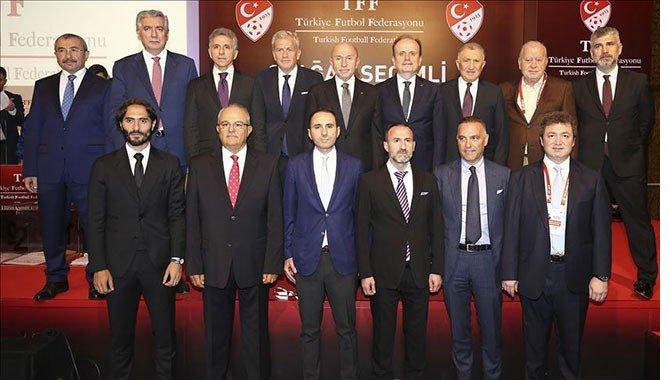 turkiye-futbol-federasyonu-.jpg