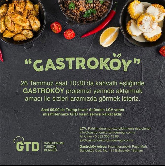 turkiye-gastronomi-koyu-.jpg