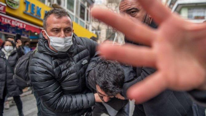 turkiye-gazeteciler-cemiyeti-.jpg