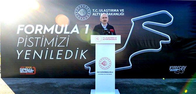 turkiye-grand-prix'-001.jpg