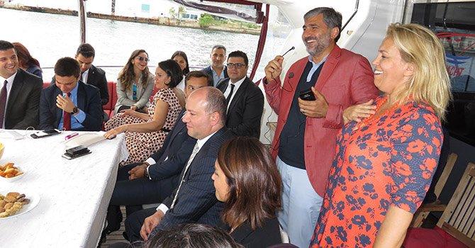 turkiye-hindistan-turizm-konseyi--001.jpg