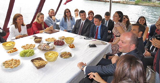 turkiye-hindistan-turizm-konseyi--007.jpg