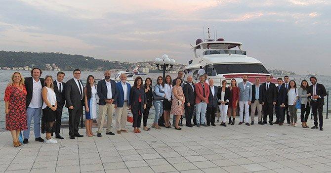 turkiye-hindistan-turizm-konseyi-.jpg