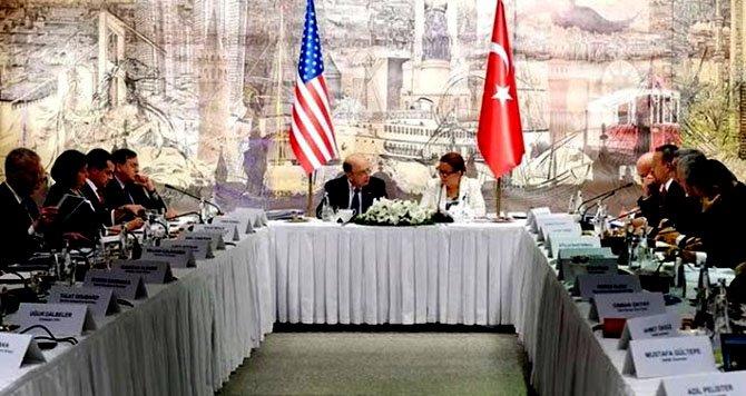 turkiye-ile-abd-.jpg