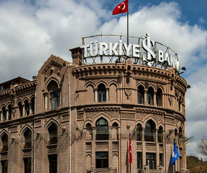 turkiye-is-bankasi-001.jpg