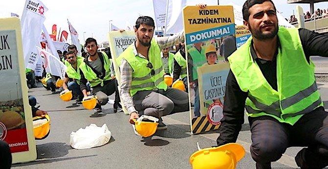 turkiye-isci-haklarinda-.jpg
