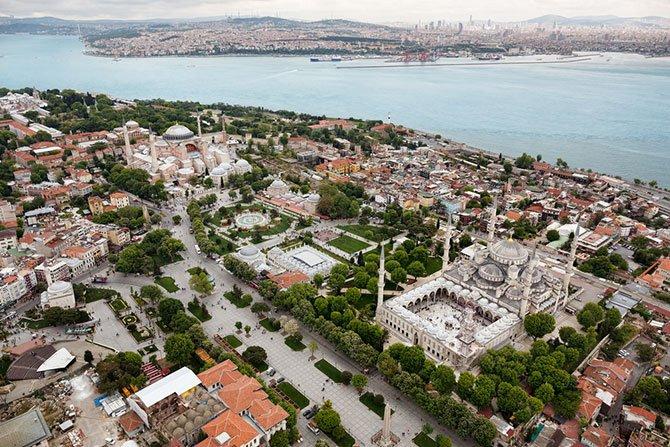 turkiye-istanbul.jpg