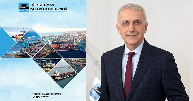 turkiye-limancilik-sektoru.jpg